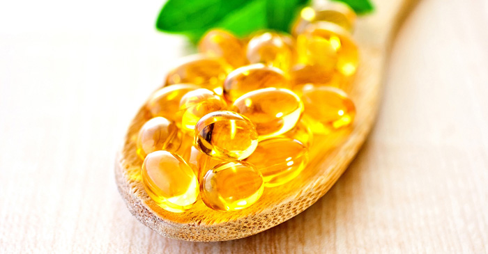 Why Vitamin E Oil Should Be Your New Best Friend